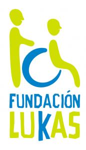 lukas-fundation-