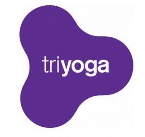 triyoga-