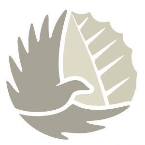 wakana-logo-