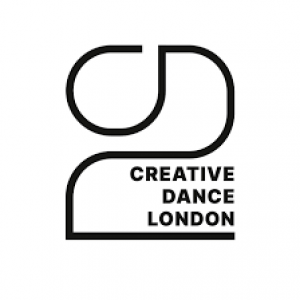 creative-dance-