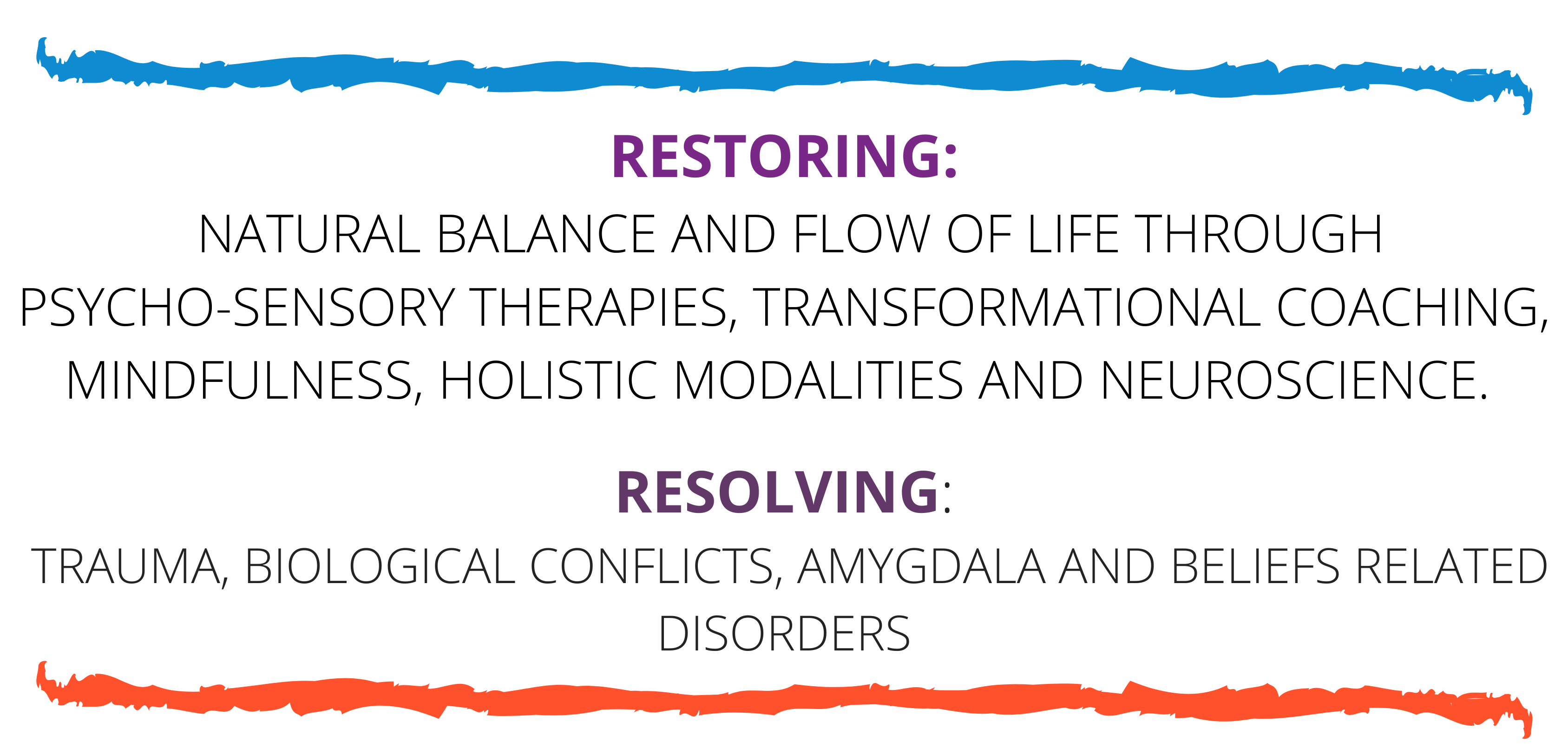 removing-obstacles-to-safety-and-balance-through-psychosensory-techniques-holistic-modalities-and-neurosciences-1