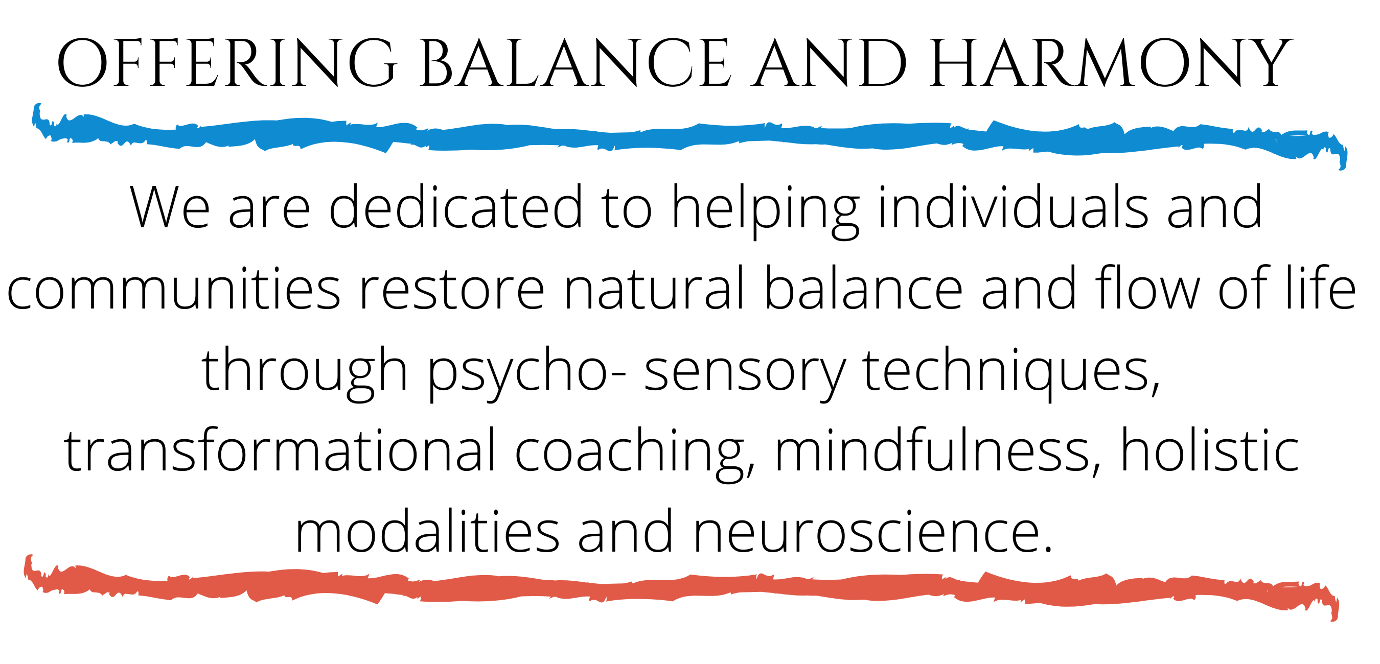 removing-obstacles-to-safety-and-balance-through-psychosensory-techniques-holistic-modalities-and-neurosciences